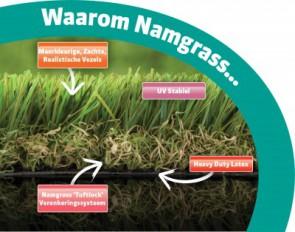kunstgras/namgrass
