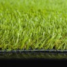 Kunstgras Green Chantelle