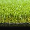 Kunstgras Green Envie