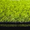 Kunstgras Green Motion