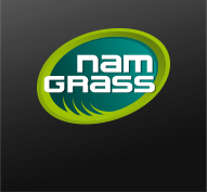 Namgrass.be